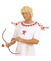 Carnaval pijl en boog Cupido
