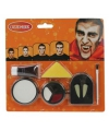 Schmink set vampier