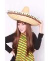 Sombrero 55 cm